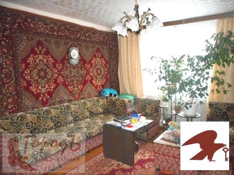 Дома, дачи, коттеджи, пер. Каштановый, д.1 - Фото 2