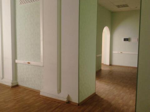 Аренда офис г. Москва, м. Таганская, ул. Нижегородская, 32, корп. 1, . - Фото 1