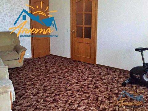 3 комнатная квартира в Обнинске, Гагарина 2 - Фото 2