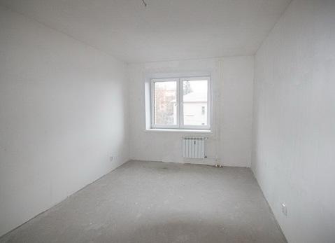 3х-комнатная квартира на Московском проспекте 90м2 в 5 мин. от Центра - Фото 4