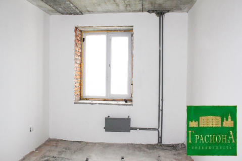 Квартира, Энергетиков, д.15 к.А - Фото 3