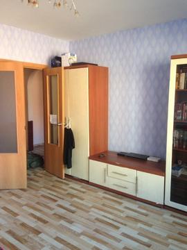 Продам 2ю 54 кв.м. Копылова 21 - Фото 4