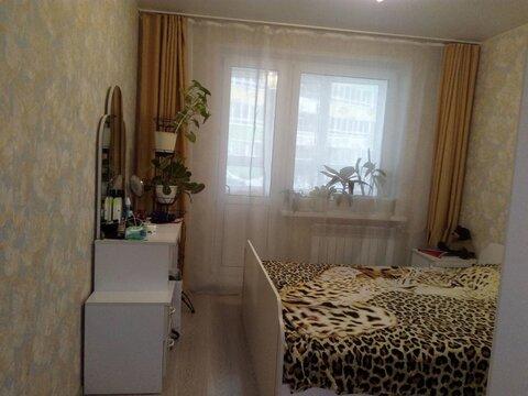 Продажа 2-комнатной квартиры, 50 м2, Грибоедова, д. 60 - Фото 5