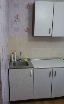 Сдам квартиру на Курчатова - Фото 1