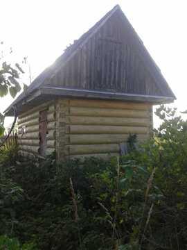 Продам дом в Волосовском районе - Фото 3