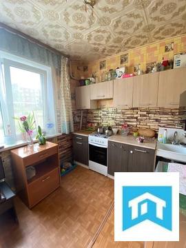 Объявление №57669987: Продаю 1 комн. квартиру. Иваново, Кохомское ш., 9,