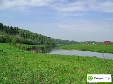 Аренда дома посуточно, Кубинка, Одинцовский район - Фото 2