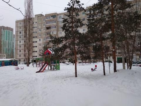 Продажа квартиры, Уфа, Ул. Натальи Ковшовой - Фото 2