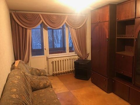 2-х комнатная кв. в г. Раменское, ул. Коммунистическая, д. 35 - Фото 1