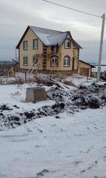 Продажа дома, Атемар, Лямбирский район, Рабочая улица - Фото 1