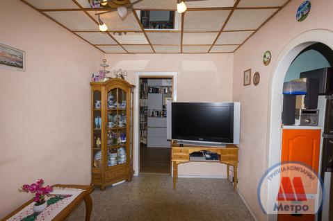 Квартира, ул. Балтийская, д.16 - Фото 5