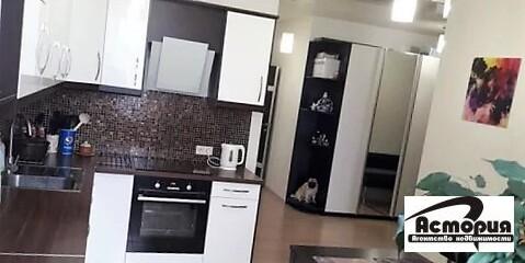 2 комнатная квартира г. Москва, пос. Щапово 58 - Фото 3