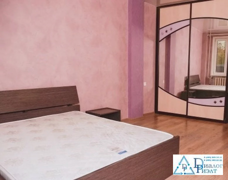 Объявление №50341963: Сдаю комнату в 3 комнатной квартире. Москва, ул. Рождественская, 21 к1,