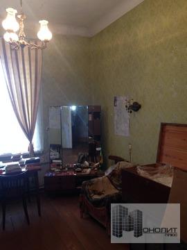 Продам 2 к.кв пос.им.Морозова - Фото 4