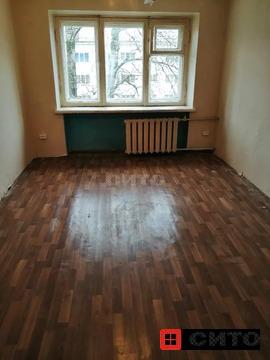 Объявление №55071147: Продаю комнату в 1 комнатной квартире. Череповец, Ленина Улица, 149,