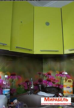 Продажа квартиры, Волгоград, Ул. Константина Симонова - Фото 3