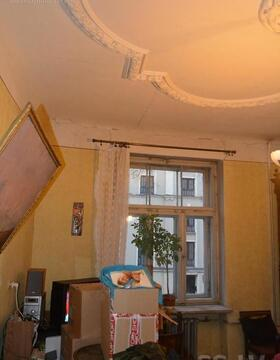 Продажа квартиры, Antonijas iela - Фото 5