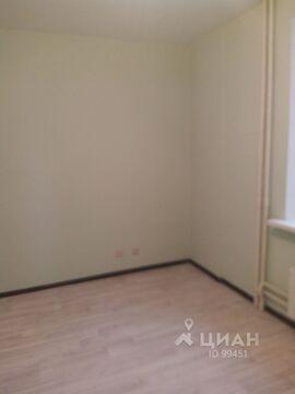 Продажа квартиры, внииссок, Одинцовский район, Ул. Михаила Кутузова - Фото 2