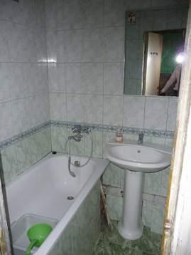 Продается 2-комн. квартира, 44.6 м2 - Фото 3