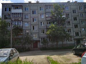 Аренда комнаты, Сыктывкар, Ул. Магистральная - Фото 2