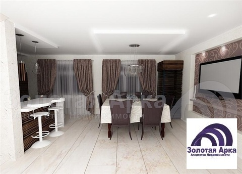 Продажа дома, Краснодар, Понтийская улица - Фото 4