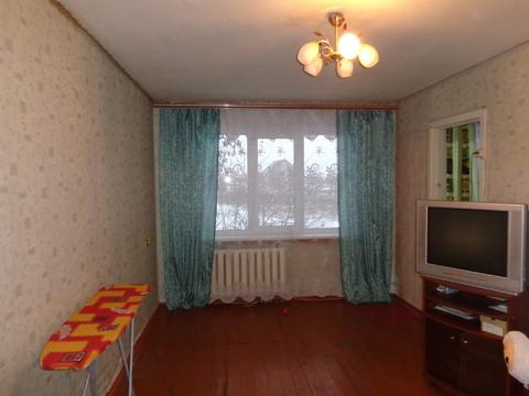 2-к квартира, 41 м2, 1/3 эт. - Фото 2