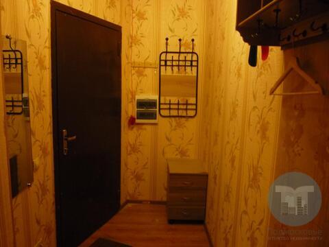 Сдается студия в п. Киевский - Фото 4