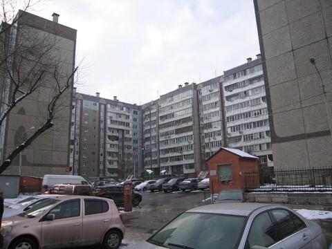 Недорого продам 3-комн. квартиру - Фото 4
