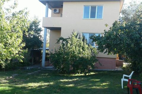 Сдам дом в Марьино р-н ул. Беспалова - Фото 1