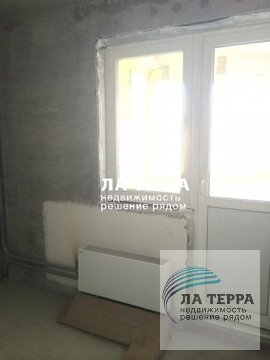 Квартира продажа Твардовского улица, 2к4 - Фото 3