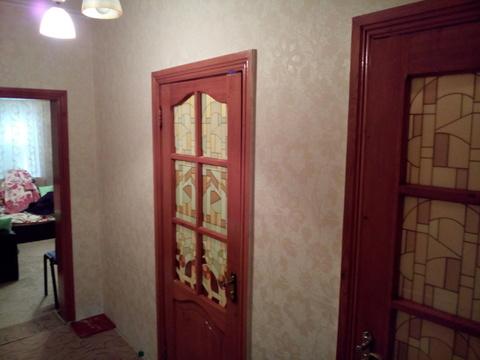 Продам домовладение - Фото 3