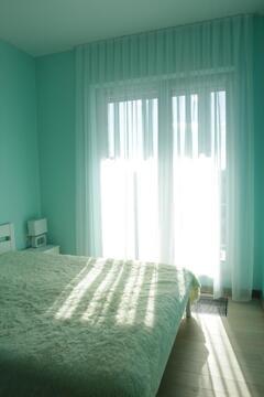 Продам 2-к квартиру, Ромашково, Рублевский проезд 40к5б - Фото 2