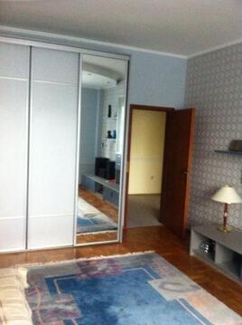 Сдается 4-ая квартира Гурзуфская 16 - Фото 5