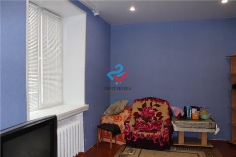 Комната по адресу Свобода 21 - Фото 3