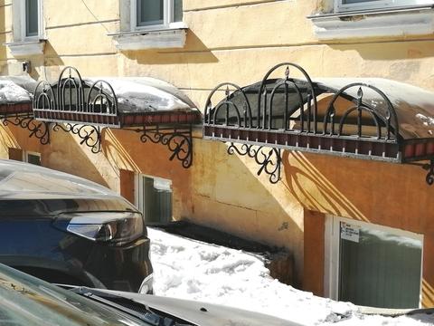 Коммерческая недвижимость, ул. Мира, д.32 - Фото 1