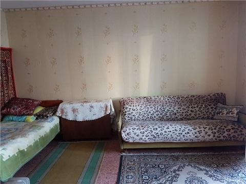 Аренда квартиры, Брянск, Ул. Воровского - Фото 2