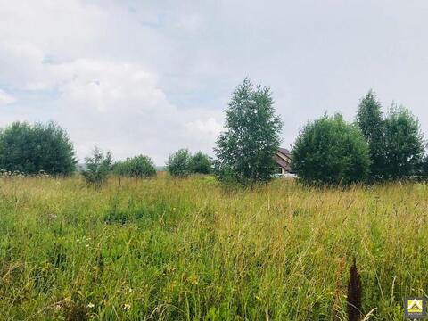 Продажа участка, Сергиев Посад, Сергиево-Посадский район, Сергиев . - Фото 4