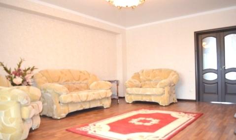 3-комнатная квартира, цмр - Фото 2