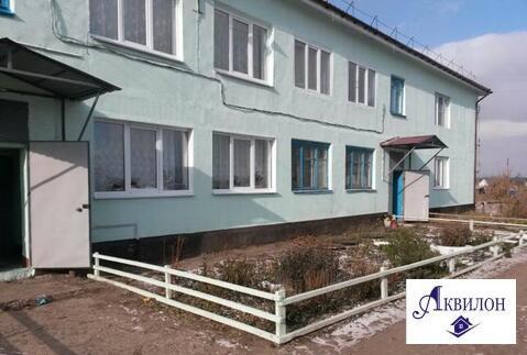 Продаю 3-комнатную в Копейкино - Фото 4