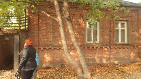 Продам 2/3 части дома ждр пл. Дружинников - Фото 2