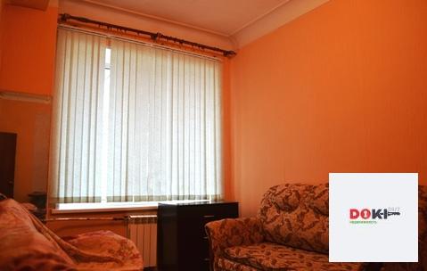 Продается 3х комнатная квартира по низкой цене - Фото 1