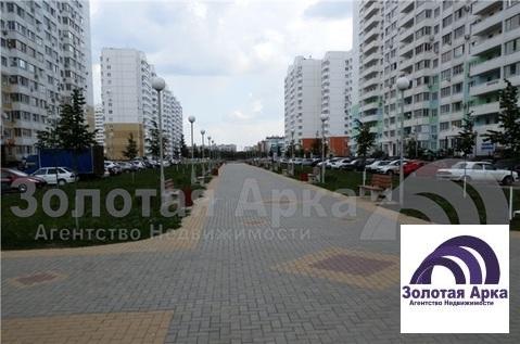 Продажа квартиры, Краснодар, Им Артюшкова В.Д. улица - Фото 2