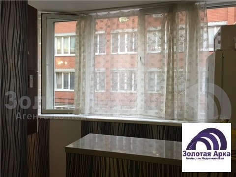 Продажа квартиры, Краснодар, Им Чайковского П.И. улица - Фото 2