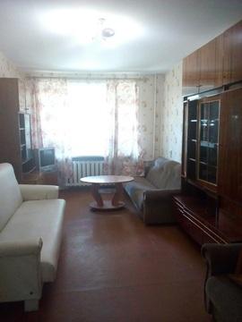 2-х комнатная квартира на оцм - Фото 4