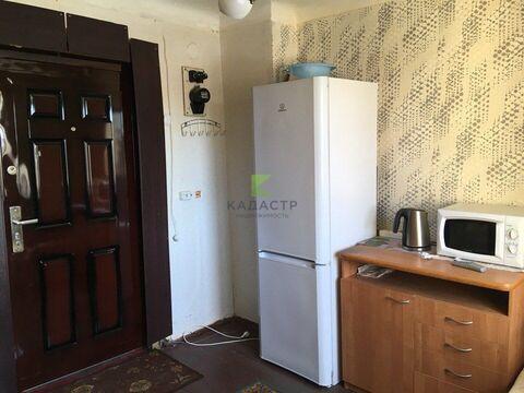 Продаю Комнату в общежитие ул. Бекетова, 18 - Фото 4