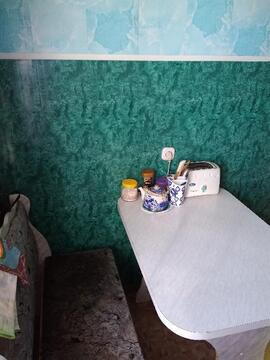 Продажа квартиры, Тольятти, Октября 50 лет - Фото 3