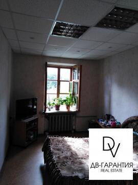 Продажа квартиры, Комсомольск-на-Амуре, Ул. Пионерская - Фото 5