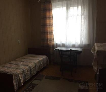 2 комнатная квартира ул. Елизарова, д. 30 - Фото 2
