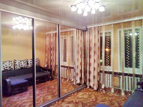 Продается 2-комнатная квартира в центре! - Фото 4