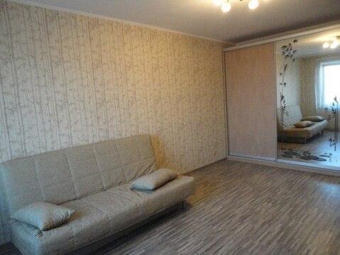 Сдам квартиру в Нерюнгри - Фото 3